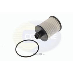 Масляный фильтр (Comline) EOF238