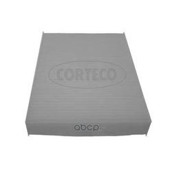 Фильтр салона (Corteco) 80001791