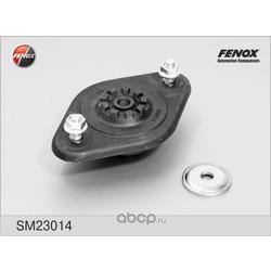 Опора амортизатора FENOX (FENOX) SM23014
