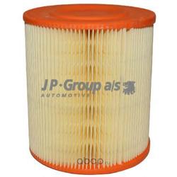 Воздушный фильтр (JP Group) 1118603300