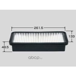 Воздушный фильтр (VIC) A023