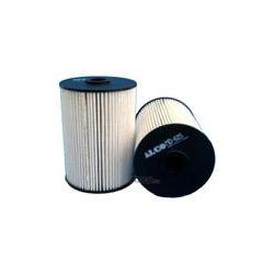 Топливный фильтр (Alco) MD615