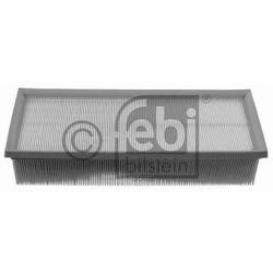 Воздушный фильтр (Febi) 22552