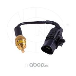 Датчик температуры охлаждающей жидкости HYUNDAI Getz (NSP) NSP023923026600