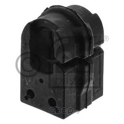 Втулка стабилизатора подвески (Febi) 44483