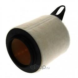 Воздушный фильтр (Mahle/Knecht) LX1651