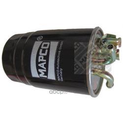 Топливный фильтр (Mapco) 63197