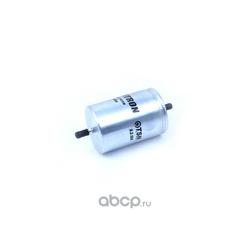 Фильтр топливный (алюминий) (TSN) 93194AL