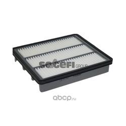 Фильтр воздушный FRAM (Fram) CA9792