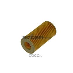 Фильтр масляный ECO FRAM (Fram) CH11169ECO