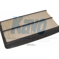 Воздушный фильтр (AMC Filter) HA8626