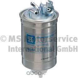 Топливный фильтр (Ks) 50013182