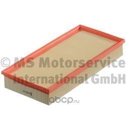 Воздушный фильтр (Ks) 50014180
