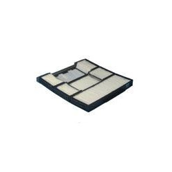 Фильтр, воздух во внутреннем пространстве (Alco) MS6290