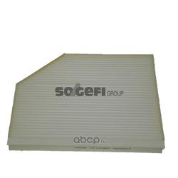 Фильтр салонный FRAM (Fram) CF10457