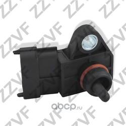 Датчик абсолютного давления (ZZVF) GRA3930