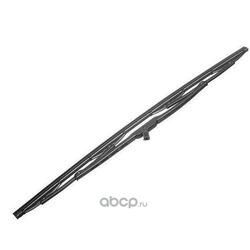 Щётка каркасная, крючок, 600мм (Denso) DM560