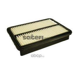 Фильтр воздушный FRAM (Fram) CA10086
