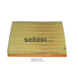 Фильтр воздушный FRAM (Fram) CA9391
