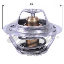 Термостат, охлаждающая жидкость (Gates) TH23389G1