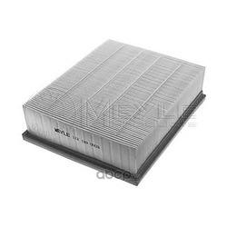 Воздушный фильтр (Meyle) 1121330003