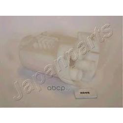 Фильтр топливный (Japanparts) FC284S