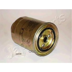 Топливный фильтр (Japanparts) FC240S