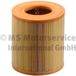 Фильтр воздушный двигателя (Ks) 50013502