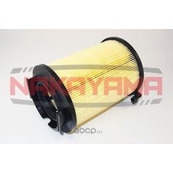 фильтр воздушный (NAKAYAMA) FA127NY
