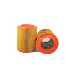 Фильтр воздушный (Alco) MD7556