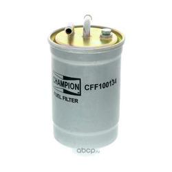 Топливный фильтр (Champion) CFF100134
