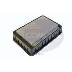 Воздушный фильтр (Comline) EAF768