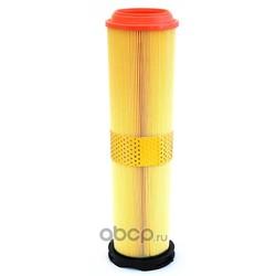 Фильтр воздушный (Dextrim) DX16005