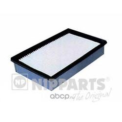 Воздушный фильтр (Nipparts) J1320308