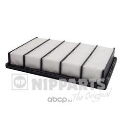 Воздушный фильтр (Nipparts) J1323053