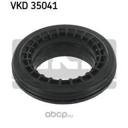 Подшипник качения (Skf) VKD35041