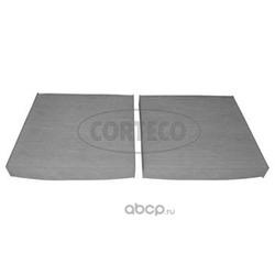 Фильтр, воздух во внутреннем пространстве (Corteco) 80001776