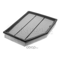 Воздушный фильтр (Meyle) 3123210003