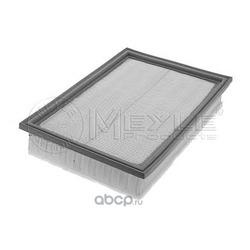 Воздушный фильтр (Meyle) 1121290037