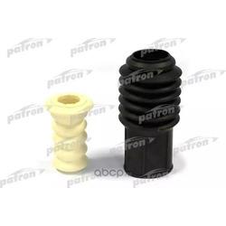Защитный комплект амортизатора (PATRON) PPK10402