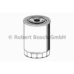 Топливный фильтр (Bosch) 1457434438