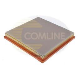 Воздушный фильтр (Comline) EAF754