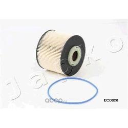 Топливный фильтр (JAPKO) 3ECO028