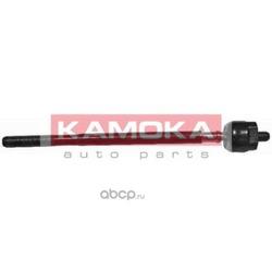 Осевой шарнир, рулевая тяга (KAMOKA) 995713