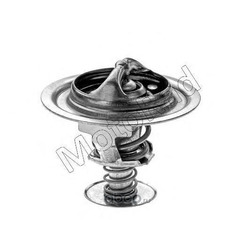 Термостат, охлаждающая жидкость (Motorad) 30282