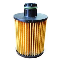 Фильтр масляный (Dextrim) DX37002H