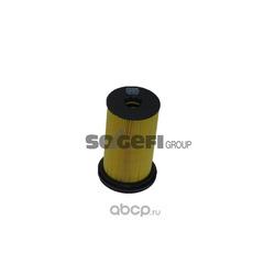 Фильтр топливный FRAM (Fram) C8990ECO