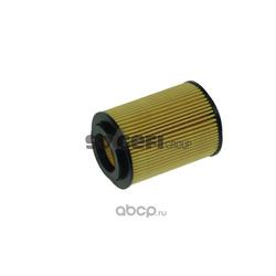 Фильтр масляный FRAM (Fram) CH10434ECO