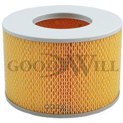 Фильтр воздушный (Goodwill) AG533