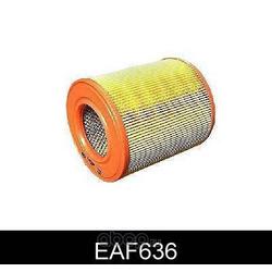 Воздушный фильтр (Comline) EAF636